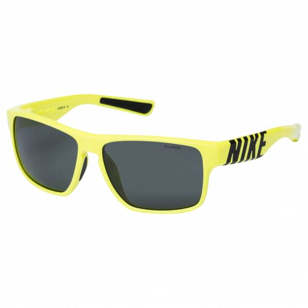 Nike Mojo Polarized Sunglasses EV0785-710