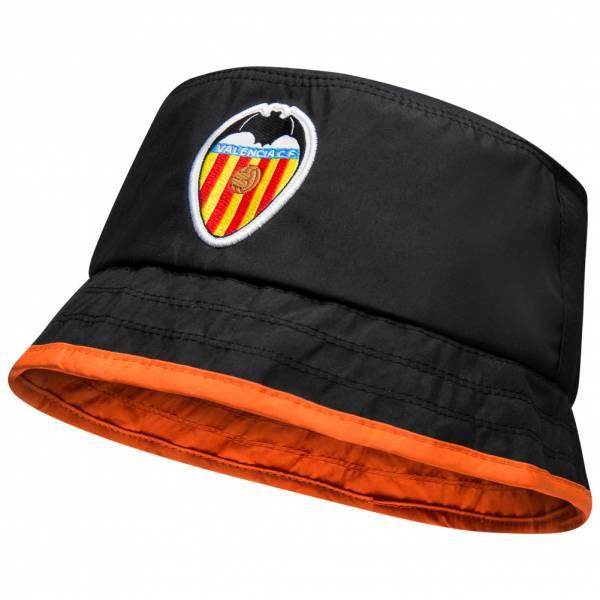 FC Valencia Nike Bucket Hat Herren Hut Mütze 566654-010