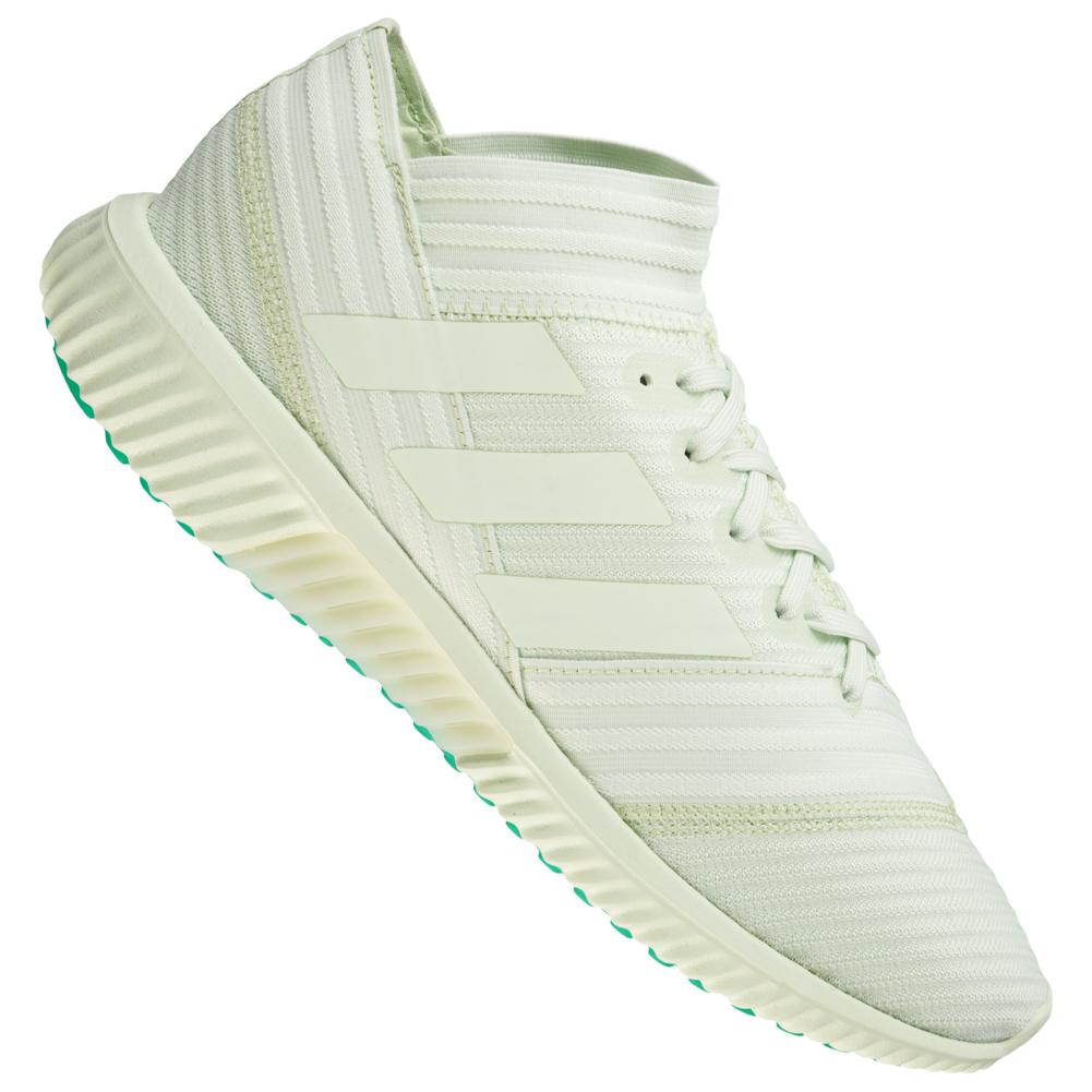 Herren Adidas Tr Fußballschuhe Cp9117 Tango 17 1 Nemeziz OkTuXiPZ