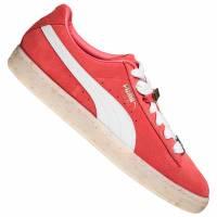 PUMA Suede Classic BBOY Faboulous Damen Sneaker 365559-02