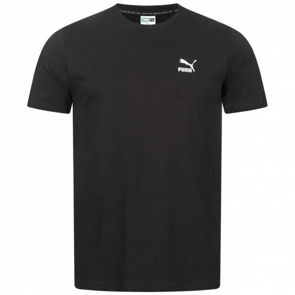 PUMA Streetwear Graphic Speedway Herren T-Shirt 597374-01