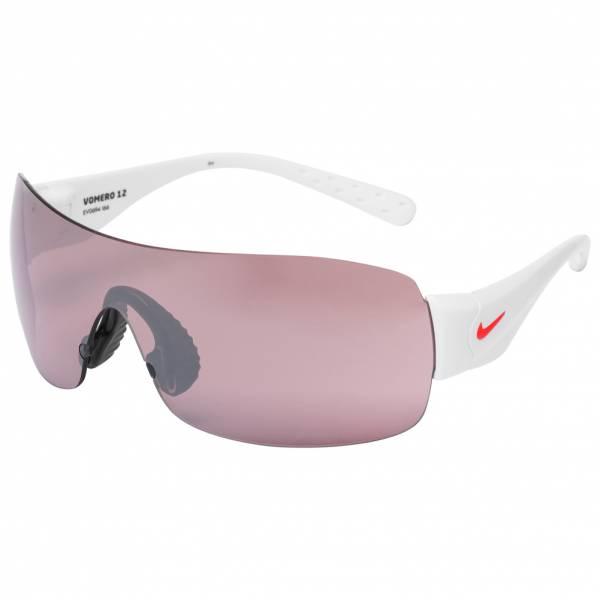 Nike Run Vomero Running Sonnenbrille EV0694-166