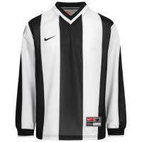 Nike Noventa Kids Long-sleeved Jersey 460651-011
