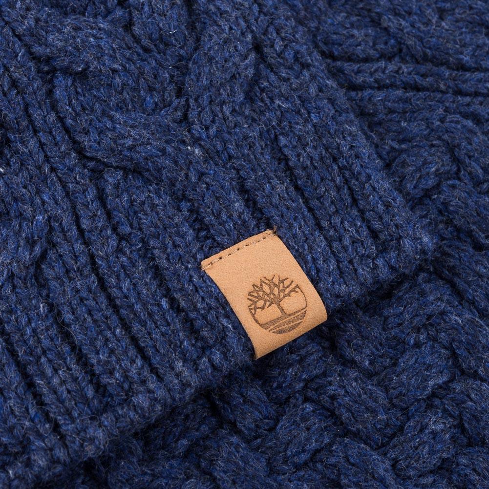 Timberland Sea Street Knit Damen Schal J1920 942