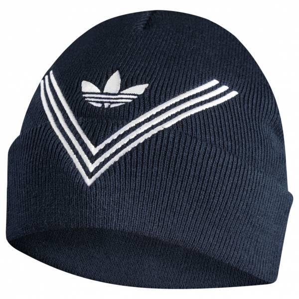 adidas Originals x White Mountaineering Knit Cap Wintermütze AZ5486