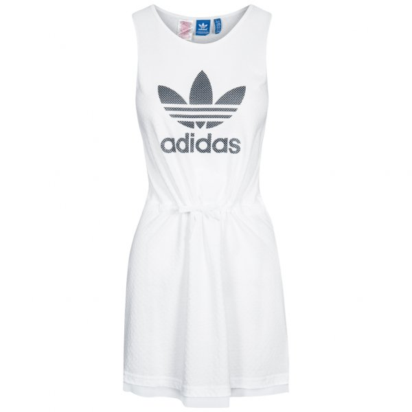 adidas Originals Mädchen Freizeit Kleid AJ0049