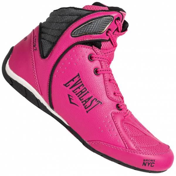 Everlast Strike Femmes Chaussures de boxe 68377150-213