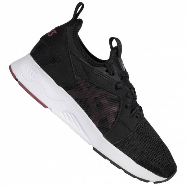 ASICS Tiger GEL-Lyte V RB Women Sneaker H8H6L-9026