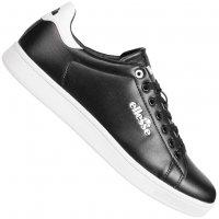 Ellesse Play Herren Sneaker EL624409 10