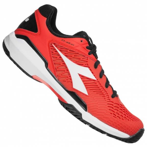 Diaddora Speed Competition 5 AG Herren Tennisschuhe 101.174448-C7858