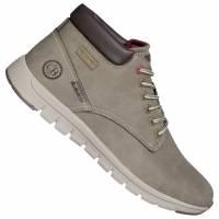 COTTON BELT Oslo Herren Schuhe CBM02540005