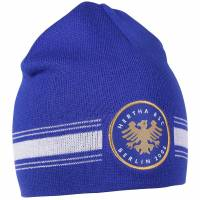 Bonnet Hertha BSC Berlin Nike 202840-489