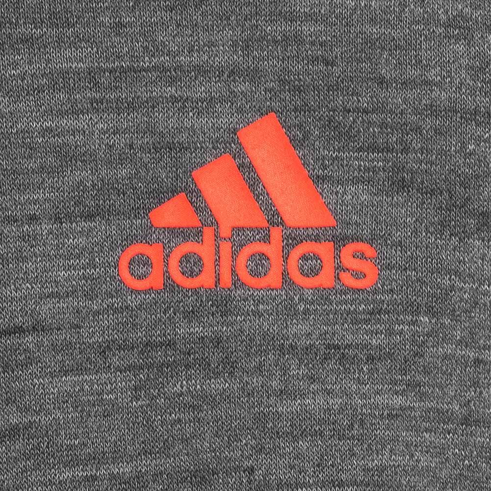 adidas Terrex Agravic Shield Herren PERTEX Oberteil S09377