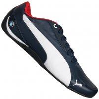 PUMA BMW MS Drift Cat 5 NM2 Sneaker 305648-02