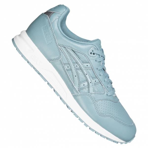 ASICS Tiger GEL-SAGA Sneakers 1191A021-401