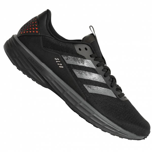 adidas SL20 Hombre Zapatillas de running EG1166