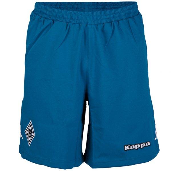 Borussia Mönchengladbach Kappa Torwart Shorts Herren 402208-880