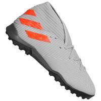 adidas Nemeziz 19.3 TF Herren Multinocken Fußballschuhe EF8291
