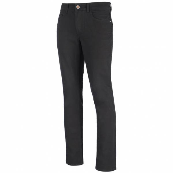 Timberland Sargent Lake Herren Stretch Jeans A1XUR-W25