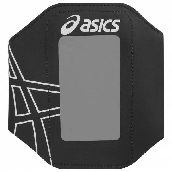 ASICS Sport Running MP3 Pocket Running Armband 110872-0904