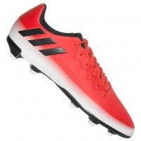 adidas Messi 16.3 FG Kinder Fußballschuhe BA9148