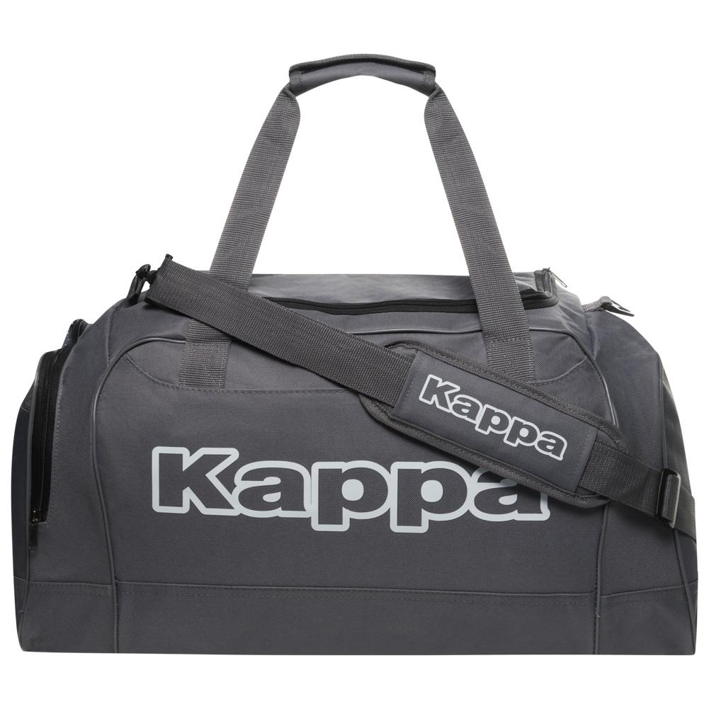 Kappa Vonno Sporttasche 707240-18-0201