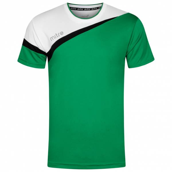 MITRE Polarize Herren Trainings Trikot T50110-EWB