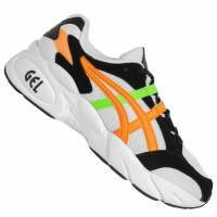 ASICS Gel-BND Herren Sneaker 1021A307-100