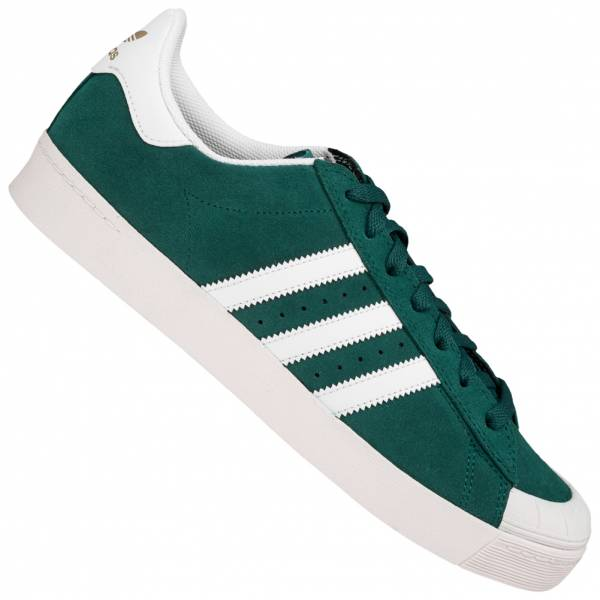 100% authentic fc5bb 6cc5a Chaussures de skateboard adidas Originals Half Shell Vulc AD