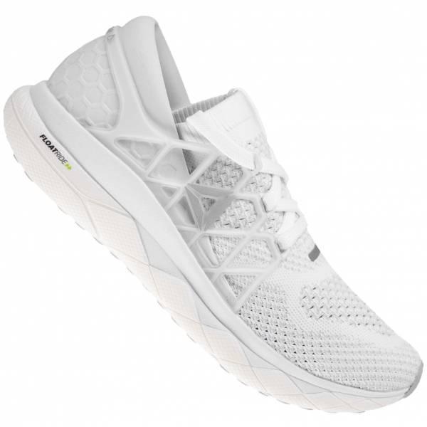 dc474496ed8a5a Reebok Floatride Run Ultraknit running shoes BS9866 ...