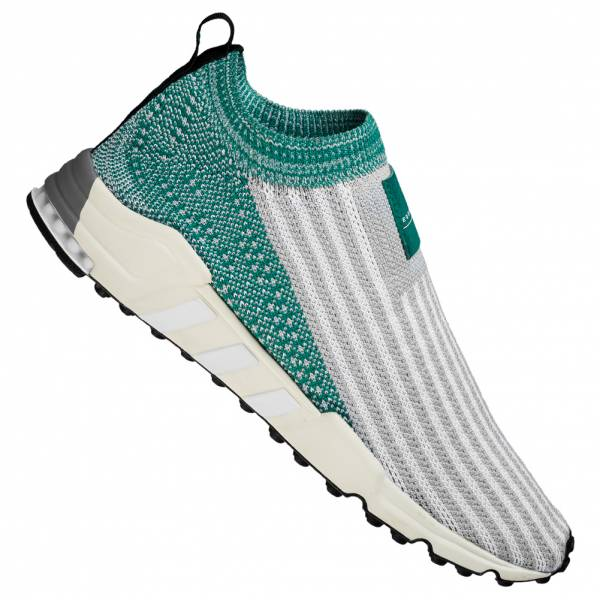 adidas Originals EQT Support SK Primeknit Sneaker AQ1032