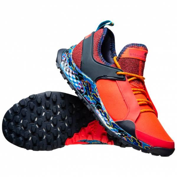 adidas Stellasport Aleki X Damen Fitness Schuhe BB4763 Countdown Paket Online Steckdose Exklusive Spielraum Sehr Billig E2xkhfHL8