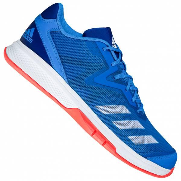 adidas Counterblast Exadic Herren Handball Schuhe AH2318