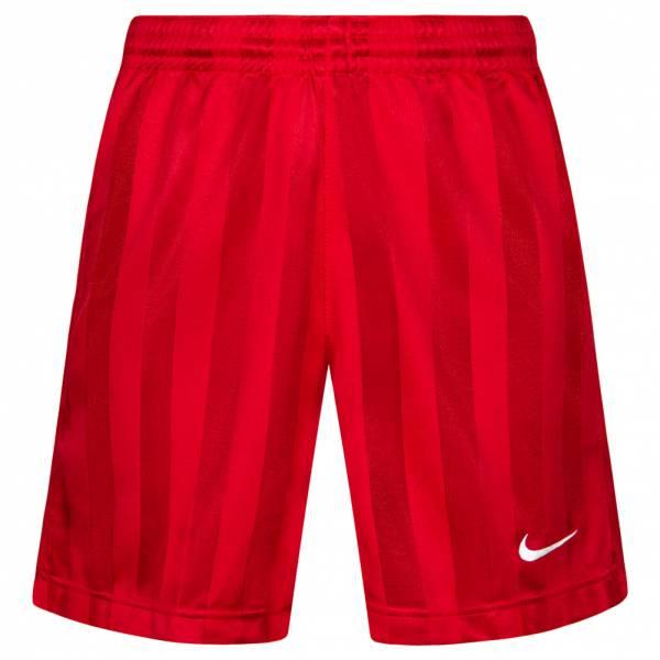 Nike Team Unlined Kinder Sport Shorts 227350-648