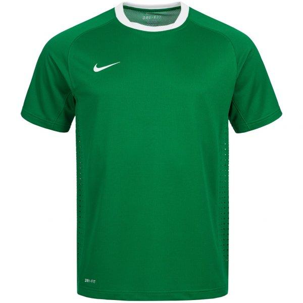 Nike Herren Premium Brasil Fußball Trikot 361118-302