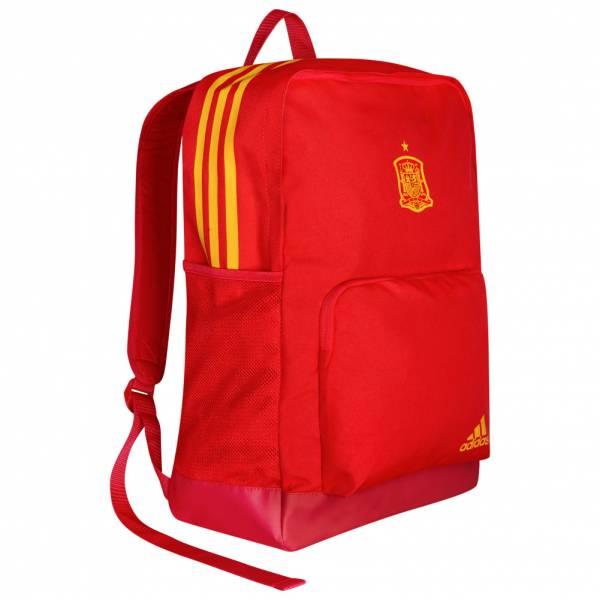 Spanien adidas Backpack Rucksack CF4965