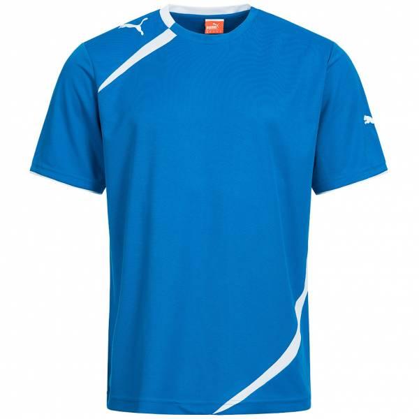 Maglia sportiva PUMA United Shirt 700619-02