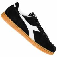 Diadora Tokyo Leather Sneaker 501.172302-80013