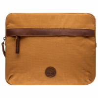 Timberland Cohasset Tablet Sleeve Tasche A1CNO-231