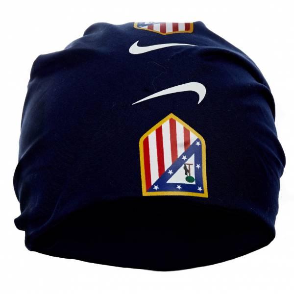 Nike Atletico Madrid Bandana Kopftuch