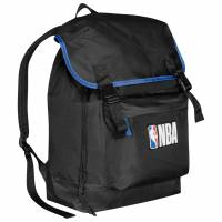 NBA Premium Logo Fan Backpack Rucksack 8012703-NBA