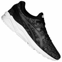 ASICS GEL-Kayano Trainer EVO Sneakers H621N-9016