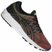 ASICS Gel-Kayano Trainer Evo Sneaker Chameleoid Pack HN6D0-8873