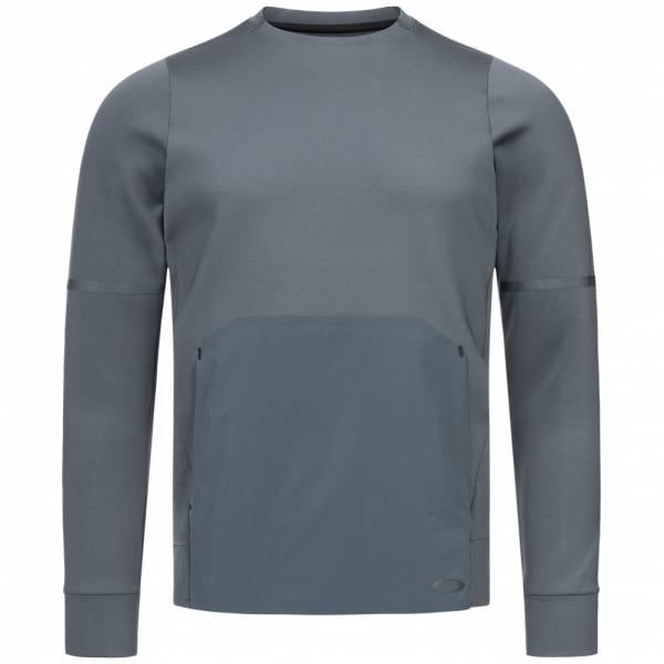 Oakley Radskin Shell Herren wasserabweisendes Sweatshirt 461631JP-94A