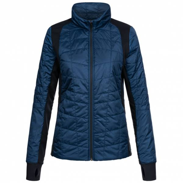 Under Armour Golf Storm Insulated Damen Jacke 1317390-408