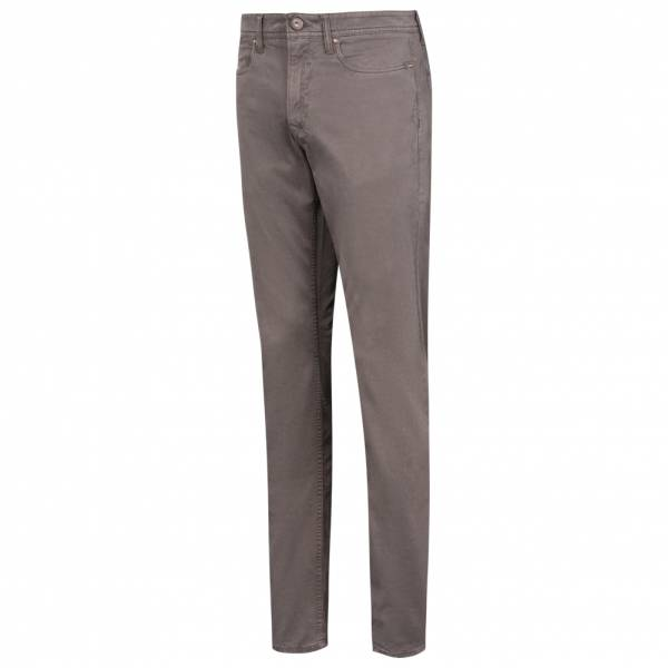 Timberland Sargent Lake 5 Pocket Hombre Pantalones Stretch A1MT6-J55