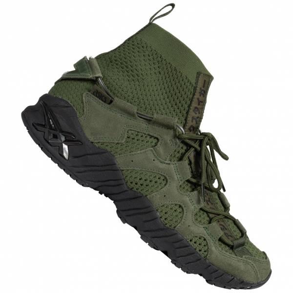 ASICS GEL Mai Mt fuzeGEL Sneaker 1193A059 300