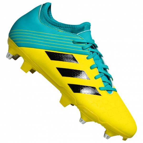 adidas Malice Elite SG Herren Rugby Schuhe AC7742