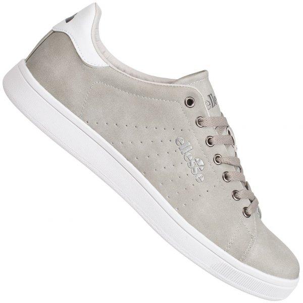 Ellesse Wills Herren Sneaker EL624410 22
