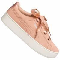 sneakers puma femme plateforme